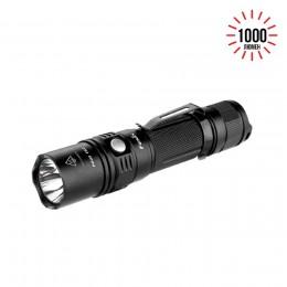 Тактический фонарь Fenix PD35 Cree XP-L (V5) TAC (Tactical Edition)
