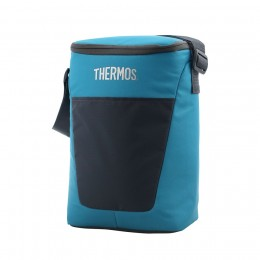 Термосумка Thermos CLASSIC 12 CAN COOLER TEAL