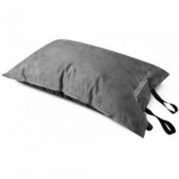 Подушка надувная Trimm Gentle