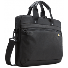 Сумка Case Logic Bryker Attache для ноутбука 13.3''