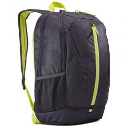 Рюкзак Case Logic Ibira для ноутбука, Серый