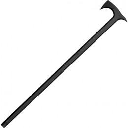 "Трость COLD STEEL Axe Head Cane CS_91PCAX, пластик, рукоять ""топорик"""