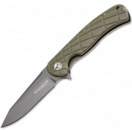 Нож BOKER Foxtrott Sierra BK01MB705