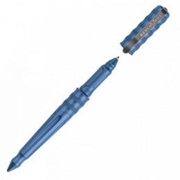 Ручка BENCHMADE 1100-15