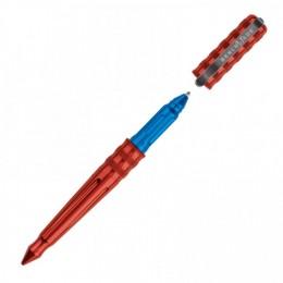 Ручка BENCHMADE 1100-7