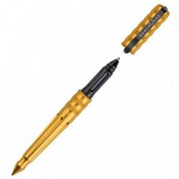 Ручка BENCHMADE 1100-9