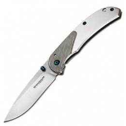 Нож BOKER Blue Dot BK01RY863
