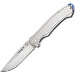 Нож BOKER Blue Steel BK01SC986