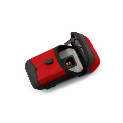 Чехол T-Reign® ProCase™, большой XL, красный