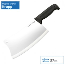 Разделочный топорик COLD STEEL CLEAVER 20VCLEZ