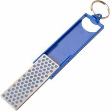 Точилка для ножей DMT F70C Mini-Sharp Coarse