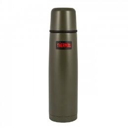 Термос Thermos FBB-750AG (0,75 литра), хаки