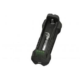 Зарядное устройство Armytek Handy C1 Pro с функцией Powerbank