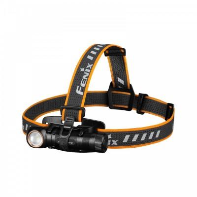 Налобный фонарь Fenix HM61R