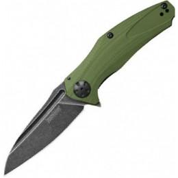 Нож KERSHAW 7007OLBW NATRIX
