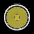 Ручной туристическо-поисковый фонарь Nitecore EC4S