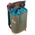 Рюкзак Case Logic Larimer для ноутбука, Голубой