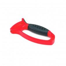 LANSKY точилка карбидная с защитной рукоятью модель LSTCN