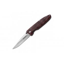 Нож складной Mcusta MC-0014R