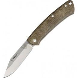 Нож BENCHMADE 318 PROPER