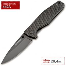 Нож BOKER Cluster BK01RY204