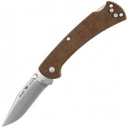 Нож BUCK 0112BRS6 112 Ranger Slim Pro