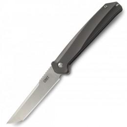 Нож CRKT HELICAL CRKT_K500GXP