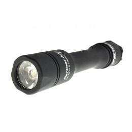 Armytek Partner A2 v3 XP-L (Теплый диод)