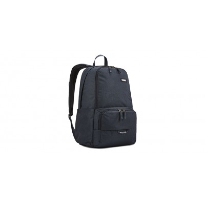 Рюкзак Thule Aptitude Backpack 24L, Carbon Blue (TCAM-2115)