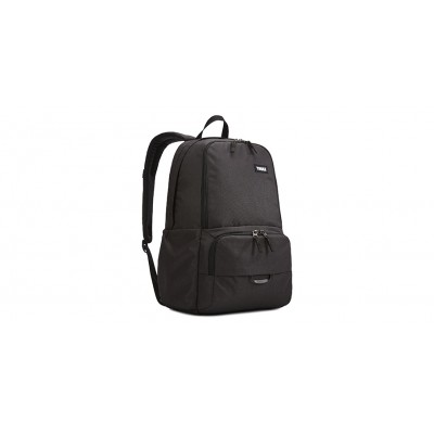 Рюкзак Thule Aptitude Backpack 24L, Black (TCAM-2115)
