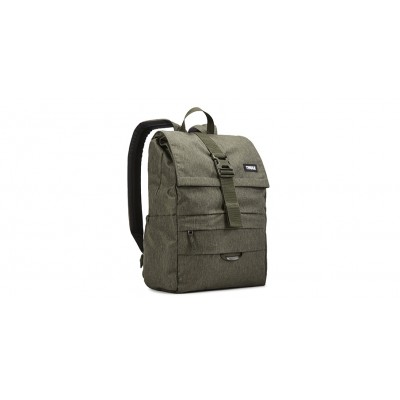 Рюкзак Thule Outset Backpack 22L, Forest Night (TCAM-1115)