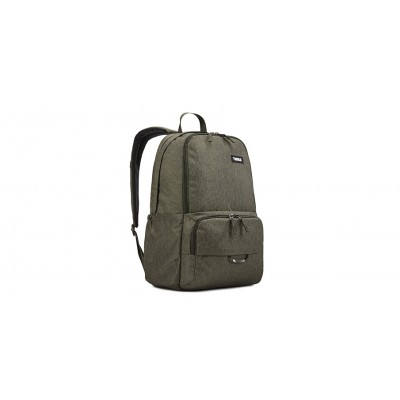 Рюкзак Thule Aptitude Backpack 24L, Forest Night (TCAM-2115)
