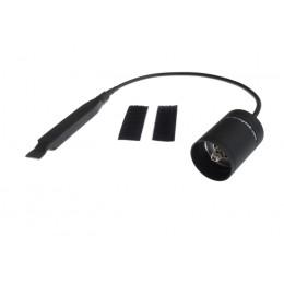 Выносная кнопка ARS-01 / 25cm v3.0 для фонарей Armytek