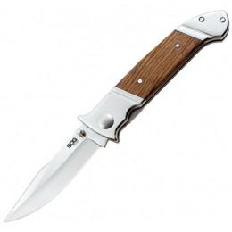 Нож SOG FIELDER FF30