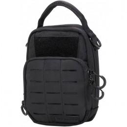 Тактическая сумка NITECORE NDP10 15403