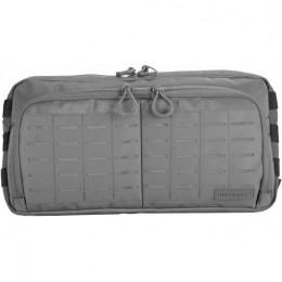 Тактическая сумка NITECORE NEB10 GREY 16599