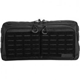 Тактическая сумка NITECORE NEB20 BLACK 16601