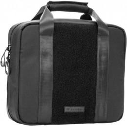 Тактическая сумка NITECORE NTC10 16114