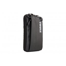 Чехол Thule Subterra iPad mini Sleeve