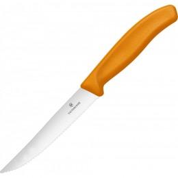 Нож для стейков VICTORINOX 6.7936.12L9