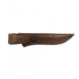 Ножны (чехол) из кожи ЧН-190