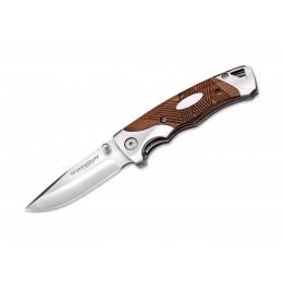 Нож BOKER Master Craftsman 5