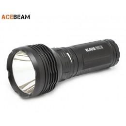 Поисковый фонарь Acebeam K40S