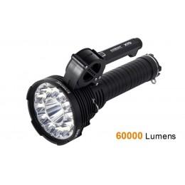 Поисковый фонарь Acebeam X70