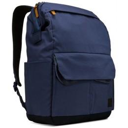 Рюкзак Case Logic LoDo для ноутбука, Синий