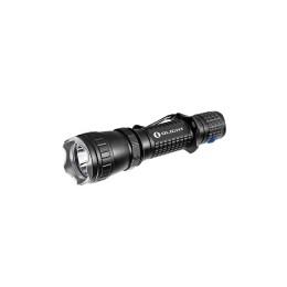 Тактический фонарь Olight M20SX Javelot