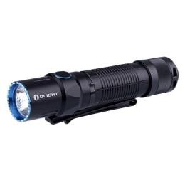 Тактический фонарь Olight M2T Warrior
