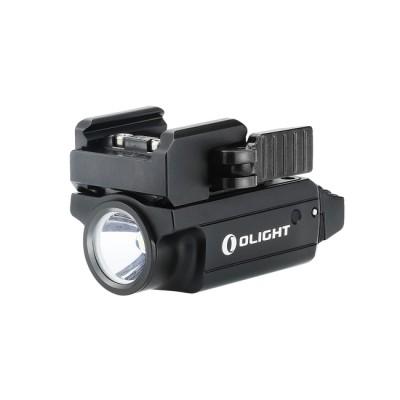 Подствольный пистолетный фонарь Olight PL-Mini 2 Valkyrie