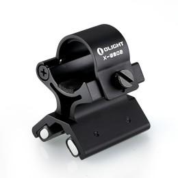 Магнитное крепление на оружие Olight X-WM02