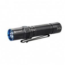 Тактический фонарь Olight M2R Warrior (комплект)